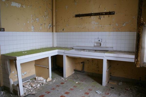 Sanatorio Besancon 034 Dic08
