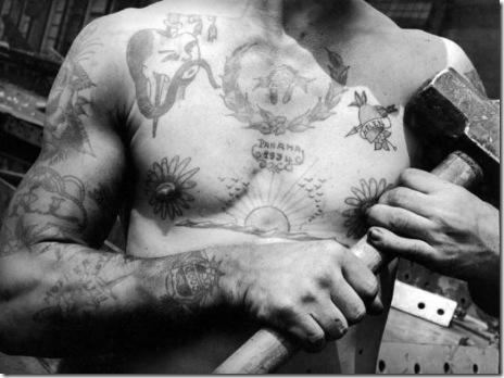 tattoos-1900s-037