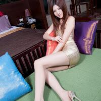[Beautyleg]2014-07-11 No.999 Vicni 0052.jpg