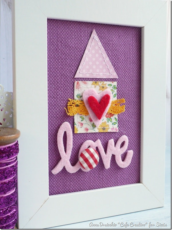 frame-home decor-house-die bigz original by cafecreativo for sizzix (2)