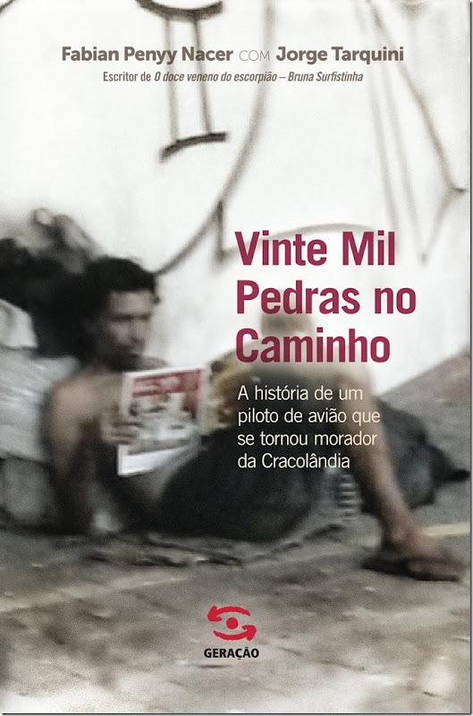 Capa_Vinte_Mil_Pedras_FIN.indd