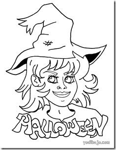 brujas-para-colorear-de-halloween-hallo3