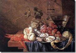 640px-Jan_Davidszoon_de_Heem_-_Fruits_and_Pieces_of_Sea