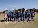 Grêmio juniores.jpg