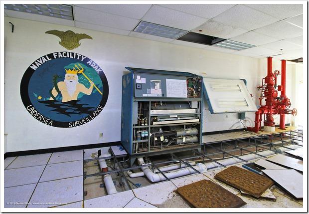 150907_Adak_undersea_surveillance_WM