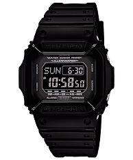 Casio G Shock : GR-7900NV