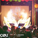 2015-07-18-carnaval-estiu-moscou-118.jpg