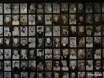 Familistère : musée, portraits de familistériens