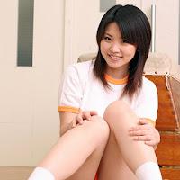 [DGC] 2007.05 - No.436 - Azusa Kato (加藤あずさ) 011.jpg