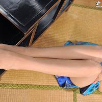 LiGui 2013.10.10 网络丽人 Model 薇薇 [53P] 000_1272.jpg