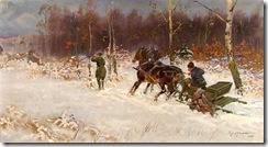 jerzy-kossak-na-polowaniu-1928_1997