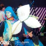 2016-02-06-carnaval-moscou-torello-103.jpg