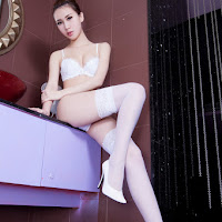 [Beautyleg]2014-05-23 No.978 Stephy 0038.jpg