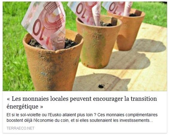 TAFTA resisténcia moneda banca