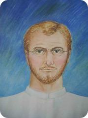 Dr.Fritz-Adolf-Frederik-Yaperssoven