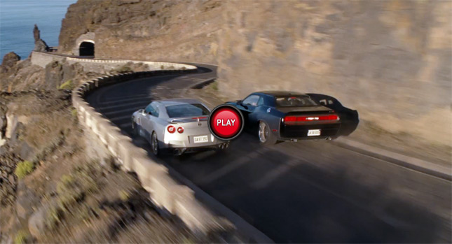 fast and furious 6 watch online