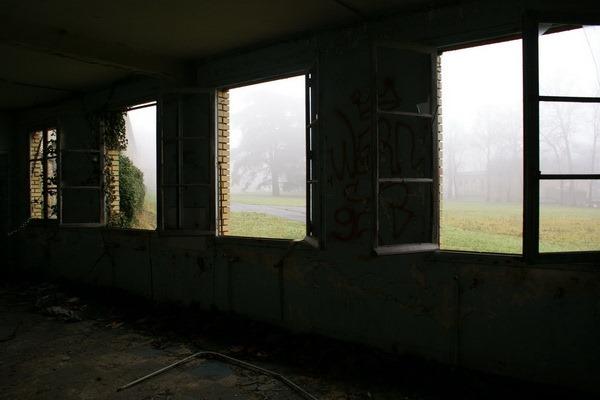 Sanatorio Besancon 056 Dic08