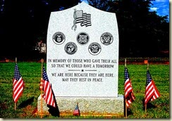 Memorial-Day-Tribute-pic[1]