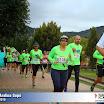 maratonandina2015-073.jpg