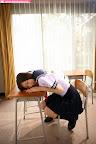 石井香織ishii-kaori-526427 (483).jpg