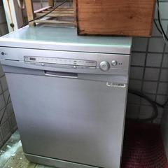 LG洗碗機 (1)