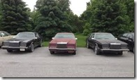 1981ChryslerImperials_01_700