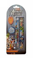 http://www.whsmith.co.uk/products/avengers-assemble-stationery-set/37392864
