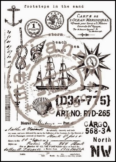 ec0144-elines-beach-house-stamp-set-6006874-0-1409226649000