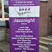 2015  » 2015 Dorpsstraat Jazz