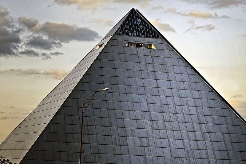 memphis-pyramid-8