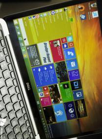 Microsoft lancera une version de test d'Office pour Windows Phone d'ici fin avril