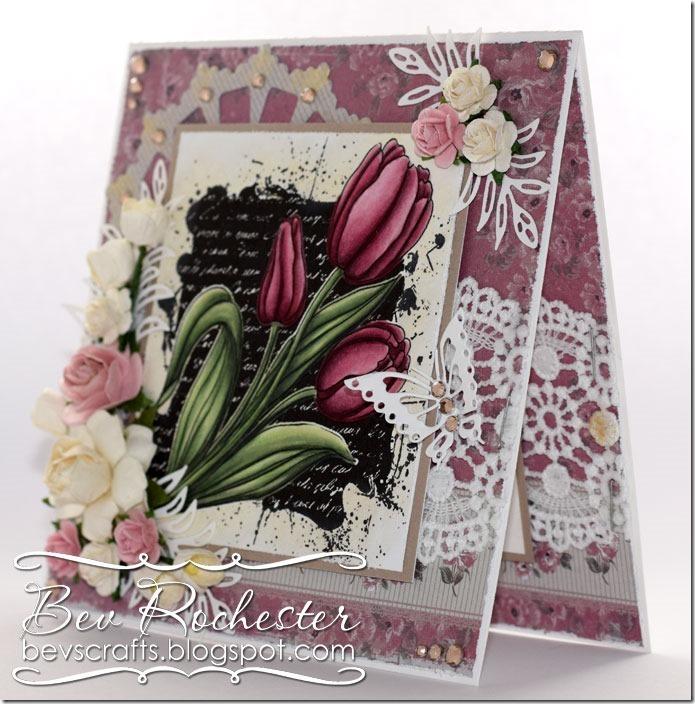 bev-rochester-noor-tulips2