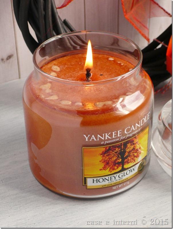 case e interni-idee regalo natale-Yankee Candle (2)