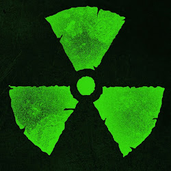 Nuclear Blast Europe