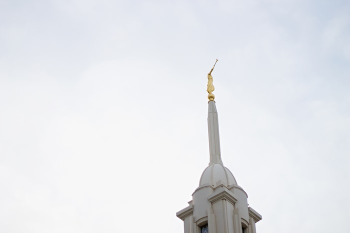 Payson Temple Open House (1)