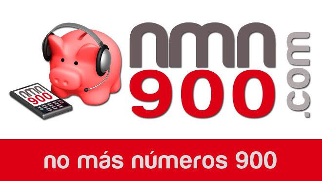 nmn900.com