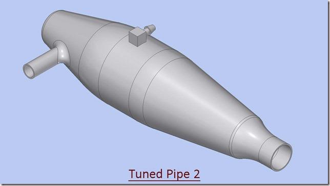 Tuned Pipe 2.jpg_1