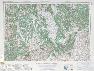 Thumbnail U. S. Army map txu-oclc-6472044-nk34-5