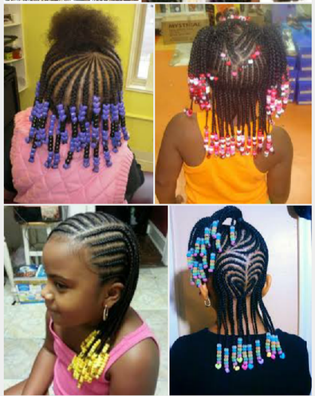 Top 5 Best Kids Natural Hair Style Info 202 705 95 20 House Of