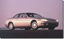 1993-lexus-sc300-photo-166391-s-original