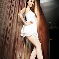 LiGui 2013.10.04 时尚写真 Model 美辰 [34P] 000_0534.JPG