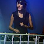 shinymen-Fashion-TV-VIP-Party-ShowCase-Gammarth (48).JPG