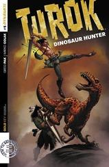 Turok.Dinosaur.Hunter.No.05.pag01_Shinji.Rockfull.howtoarsenio.blogspot.com