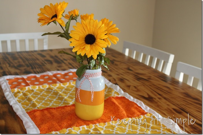 fall-rag-table-runner (10)