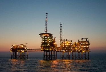 vantagens-e-desvantagens-do-petroleo-2