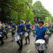 Drumband 1.jpg