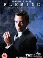 Tác giả điệp viên 007