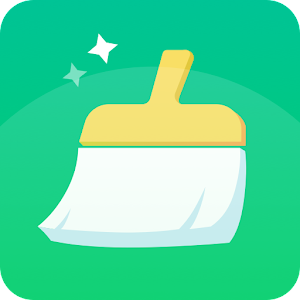 Clean Expert Master For PC (Windows & MAC)