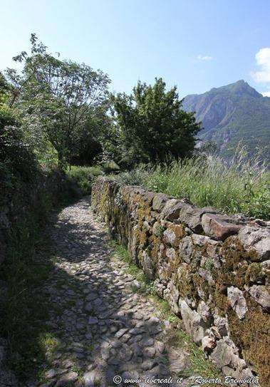 11-San Giorgio-Abbadia Lariana-033 (FILEminimizer)