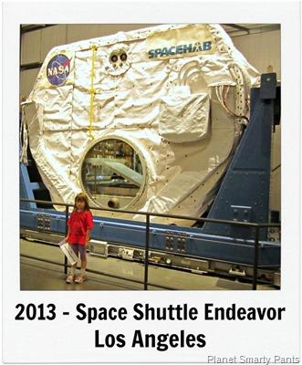 Space-Shuttle-Endeavor